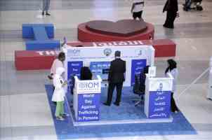 SENNHEISER ME AWARDS TECHMART FOR ENDURING SUPPORT IN UAE AND OMAN...