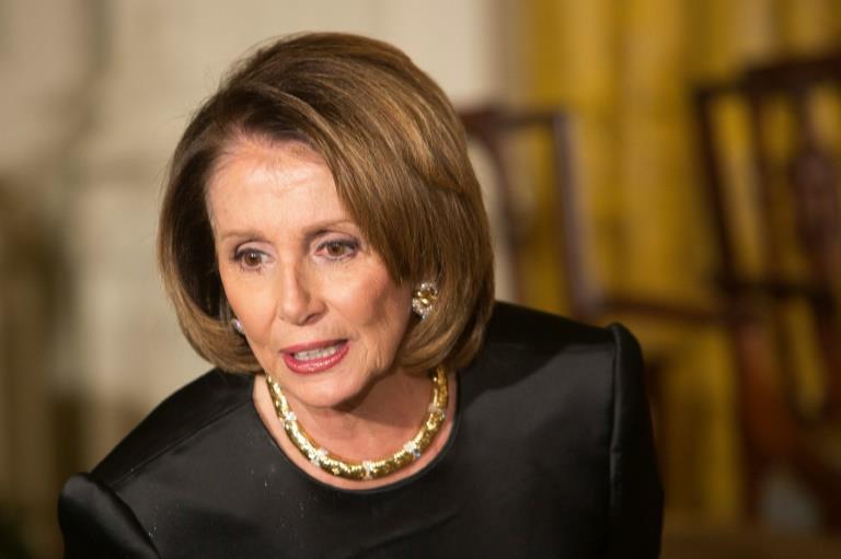 Congress Reaches Deal to Avoid 2016 Shutdown