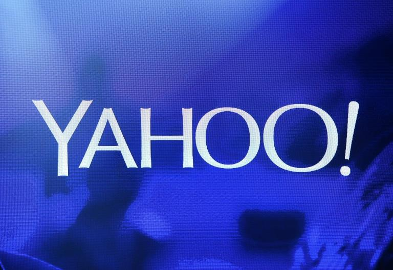 Yahoo to slash 15% of workforce