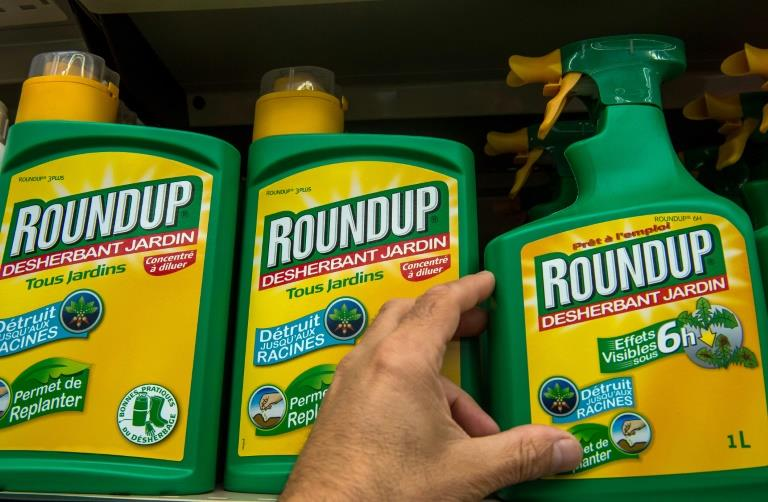 Monsanto to pay $80 mln civil penalty