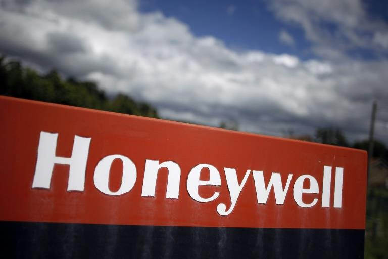 Honeywell walks away from $90B bid for United Technologies