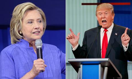 United States election 2016: Super Tuesday to test candidates