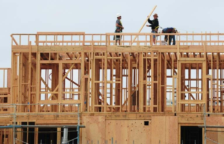 Chinese leading foreign buyers of U.S. homes