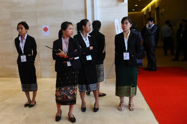 ASEAN Regional Forum 'concerned' over North Korea's nuclear, missile tests