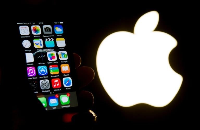 Apple faces Russian probe over alleged iPhone 6S price fixing