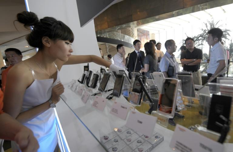 Microsoft apps to come pre-loaded on future Lenovo devices