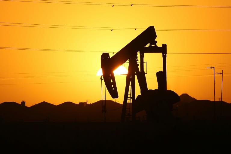 Oil slips below $47 as hopes for producer action wane