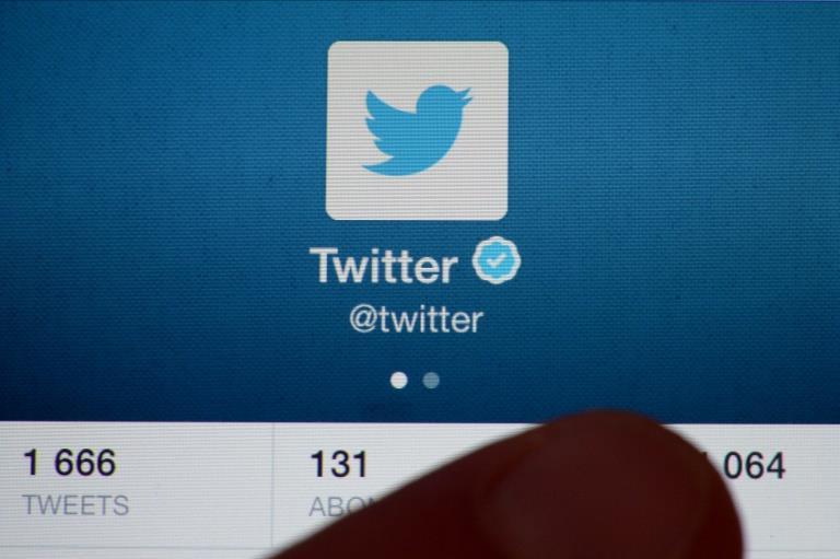 Twitter to cut jobs as revenue growth slows