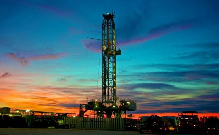 Resolute Adds to Permian Position with $135 Million Delaware Basin Acquisition