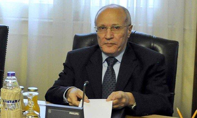Egypt- Military Production Ministry signs contract with NI Capital to restructure companies incurring losses