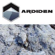 Ardiden Ltd(ASX:ADV)Initial Assay Results For Manitouwadge Graphite Project Canada - MENAFN.COM
