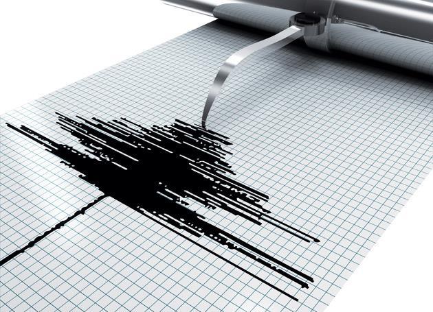 Magnitude-6.3 aftershock shakes Canada, Alaska