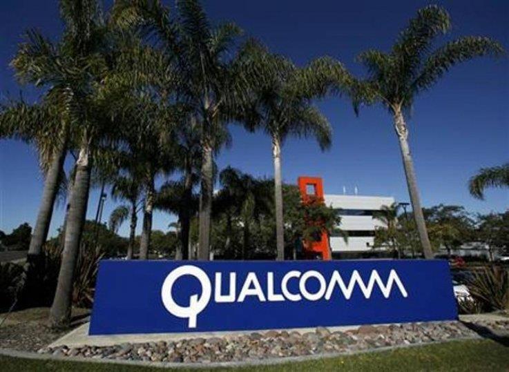 Qualcomm Boosts Power In Mid-Tier Smartphones